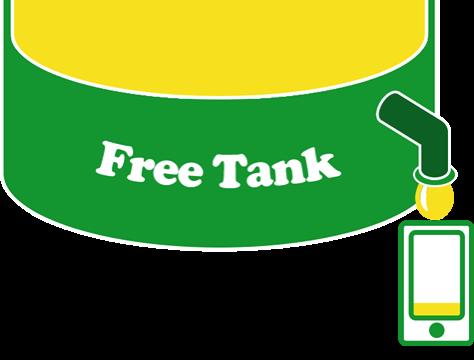 Tank out top 409d2f18c3ff03c07e374a54f3a62056