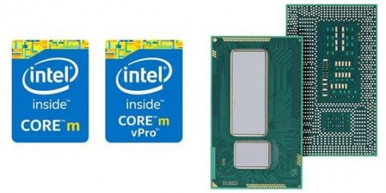 Intel_Core_M_Skylake